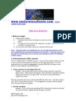 (eBook - English) - ToEFL - ToEFL Essay Writing Tips-2