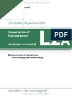 BR_PDF_AD_L2A_2013