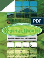 Manual Pratico Agricultura