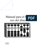 17623188 Manual Para El Buen Uso Del Abaco 140219210344 Phpapp02