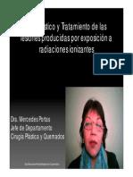 11 - Portas Lesiones-2