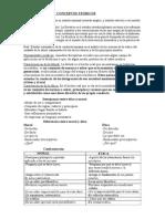 Resumen bioetica