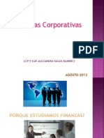 INTRODUCCION-FINANZAS-CORPORATIVAS