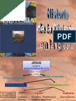 historiadeladivisionenlaiglesia-110823231337-phpapp02