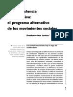 9 Movimientos sociales-Dos Santos.pdf