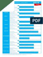 calendario-tributario-gerencie-2014.pdf