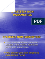 K15 Statistik Non Parametrik