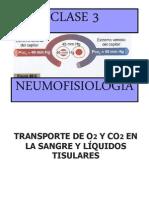 Neumofisiología parte 3