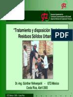 botaderos de los residuos solidos residenciales y su problematica ambiental y social.pdf