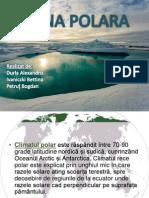 Zona Polara