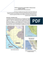 Informe Earthquake Center Sismo Pisco.pdf