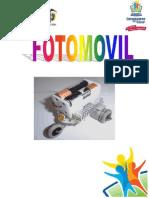 Guia Kit Fotomovil