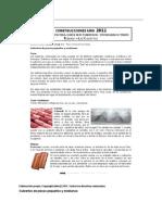Techo Cubierta.pdf