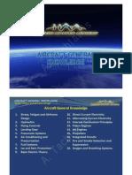 AGK 1 Stress Fatigue and Airframe Design