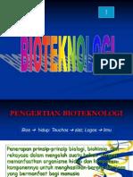 11. Bioteknologi Iad