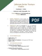 Charles Jeferson Javier Yactayo Chalco.docx