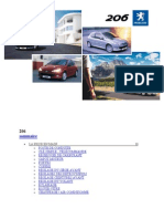 Peugeot-206-(juil-2007-dec-2007)-notice-mode-emploi-manuel-guide-pdf.pdf