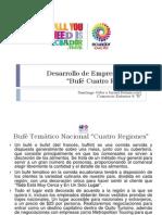 BuféEcuatoriano