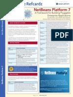 Rc080 010d NetBeansPlat7 Update