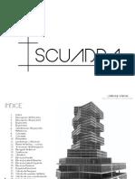 Escuadra Tower Ciudad Vertical