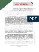 C.P.L. Jorge Rodriguez (Comunicado)