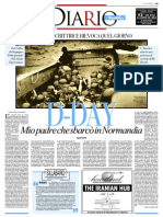 2004-02-06 D-Day