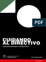 EASP_Cuidando_Directivo