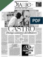 2004 02 26 Fidel Castro