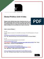 GPU4-weblinks