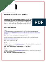 GPU3-weblinks
