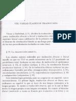 GARCÍA YEBRA - Clases de traducción.pdf