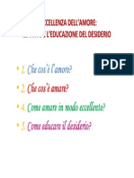 pdfamore