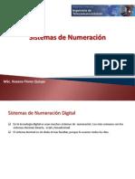 Clase1 Digital