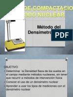 Metodo Nuclear