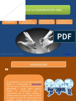 sistema hipertextoc.pdf