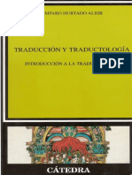 HURTADO ALBIR - Tapa y referencia.pdf