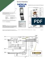 6125_RM-178_schematics_V1_0