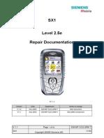 Manual_L25e_SX1_V1.1