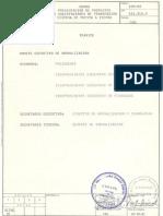 109-92ProyectosPuestaaTierraSubestaTransmision.pdf