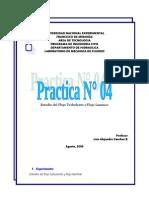 Guia Practica 4