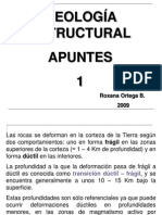 APUNTES_ESTRUCTURAL
