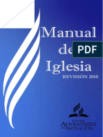 Manual de la Iglesia - 2010.pdf
