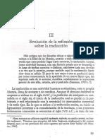 HURTADO ALBIR - Periodización - Primera parte.pdf