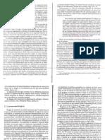 HURTADO ALBIR - Periodización - Segunda parte.pdf