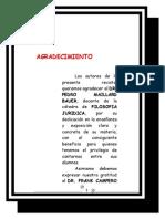 01 Revista Sobre Feminicidi
