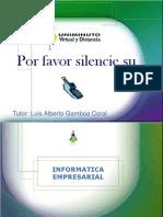 Introd Sist de Informacion.pdf