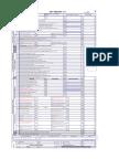 Form.22AT2014