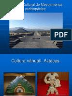 pensamientonhuatl-140211081356-phpapp01