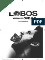 Lobos+Vestidos+de+Ovejas%281%29