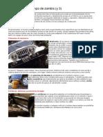 Conducción en tiempo de zombis III.pdf
